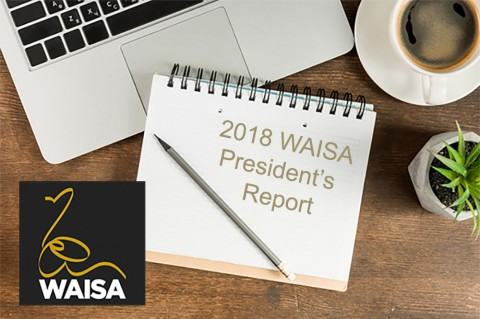 report-2018