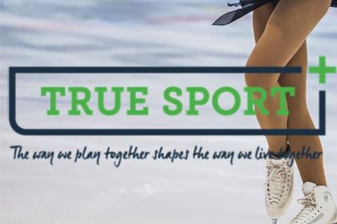 truesport